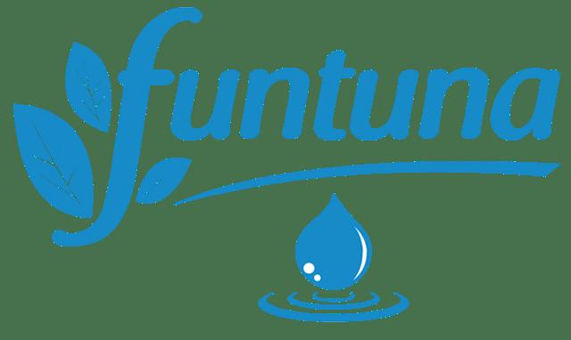 Funtuna Water