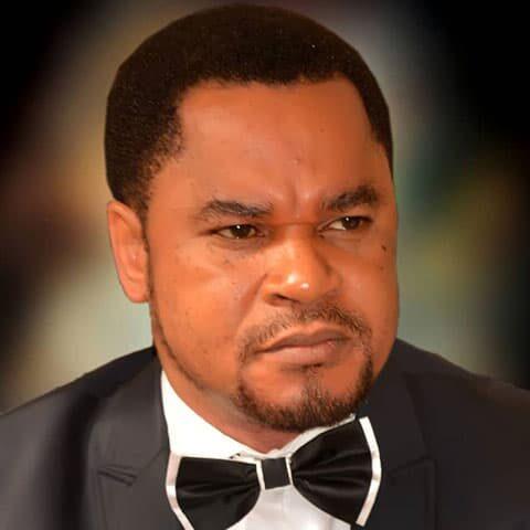 Mr Adewale Adeniyi – FCA