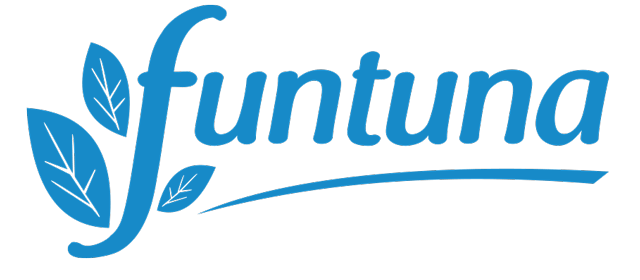 Funtuna Food and Drink Limited